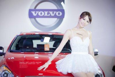 2012新車大展