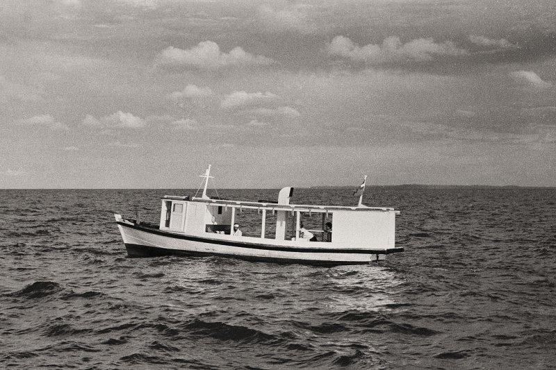 1967 - Sabah - DS051115211525