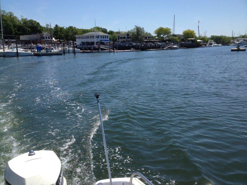2012-05-19 Huntington Harbor Cruise 07.jpg