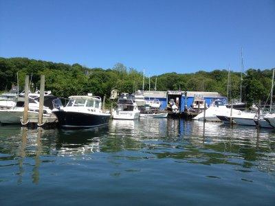 2012-05-19 Huntington Harbor Cruise 05.jpg