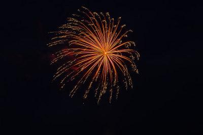 nwlkfireworks2012-14.jpg