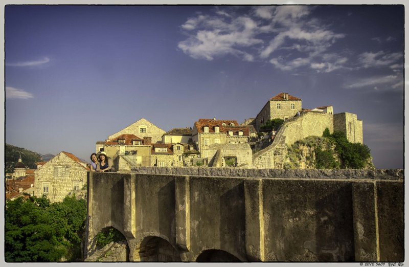 0609 083 Dubrovnik.jpg