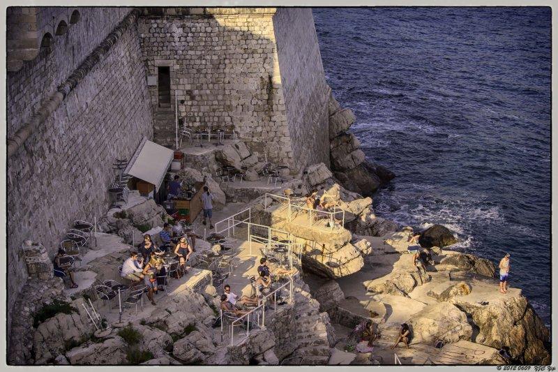 0609 132 Dubrovnik.jpg