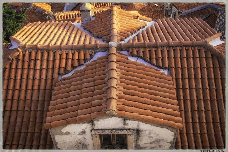 0609 276 Dubrovnik.jpg