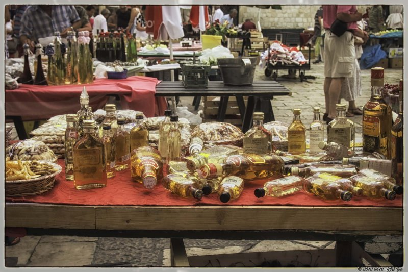 0612 023 Dubrovnik - Liquor.jpg