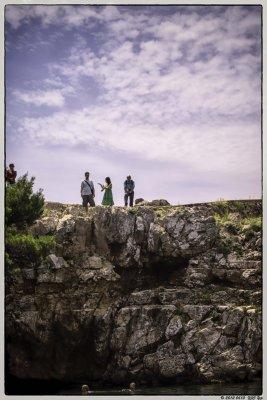 0610 065 Lokrum - the Dead Sea (Mrtvo More).jpg