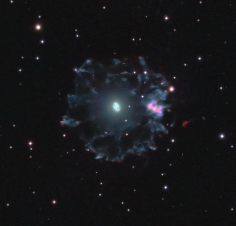 NGC6543HaloCrop