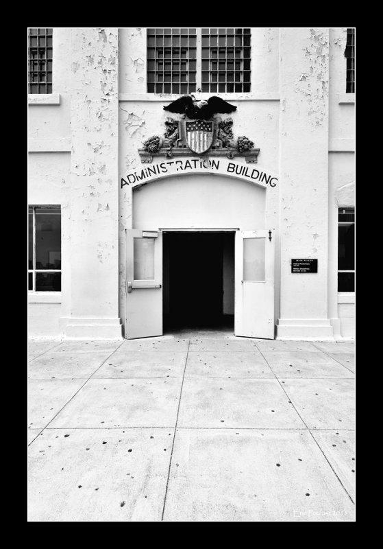 Alcatraz EPO_3728.jpg
