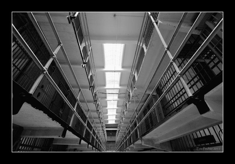 Alcatraz EPO_3702.jpg