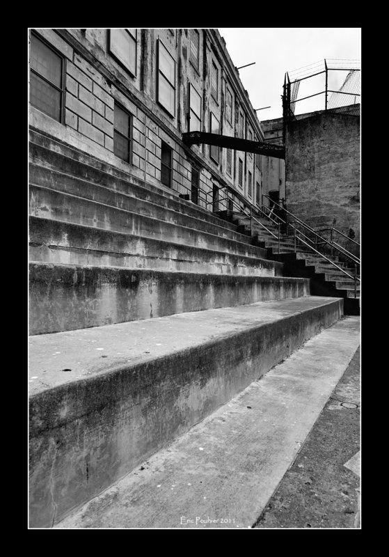Alcatraz EPO_3719.jpg