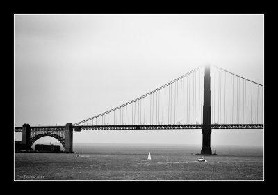 Golden gate from Alcatraz EPO_3732.jpg