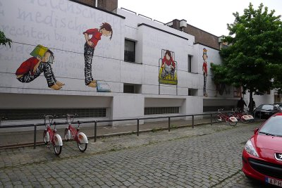 Cordelia by Ilah, Keizerstraat     2011-07-29_12-28-32_P1040261.jpg