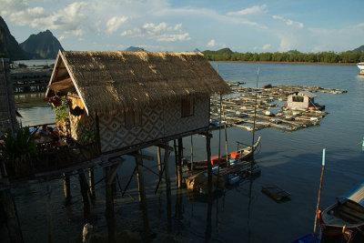 thailand תאילנד