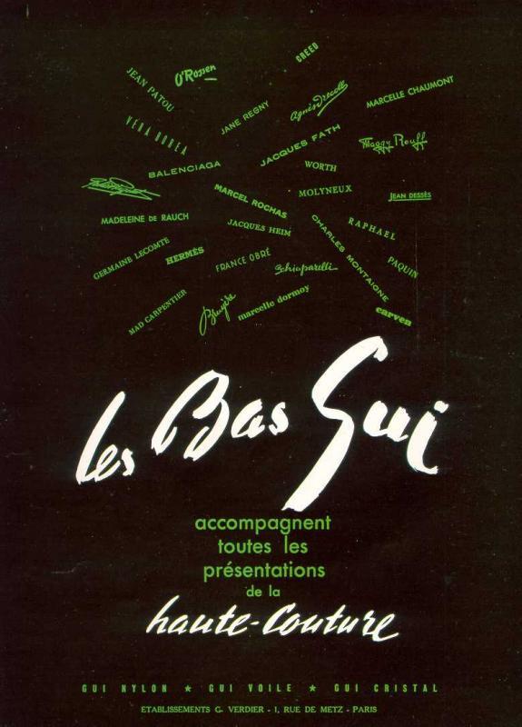 024 LES BAS GUI.jpg