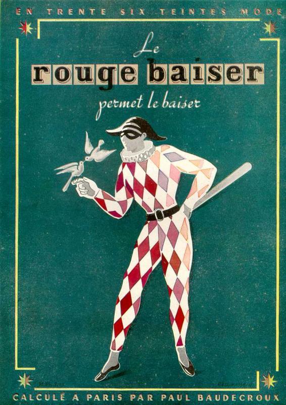 080 LE ROUGE BAISER.jpg