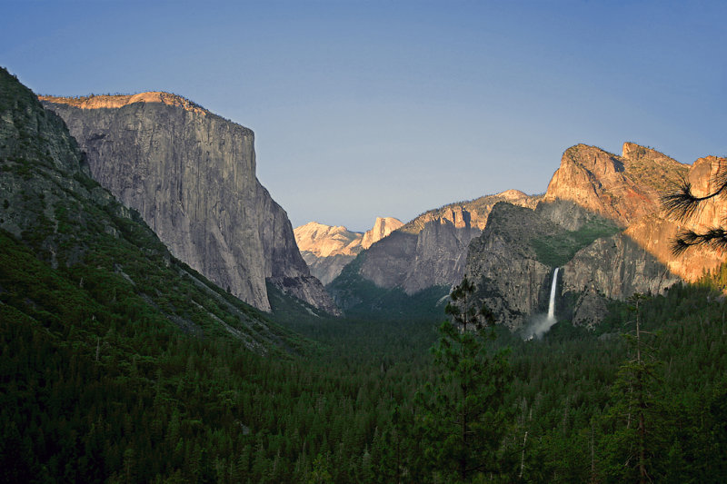 tunnel view in the evening.jpg
