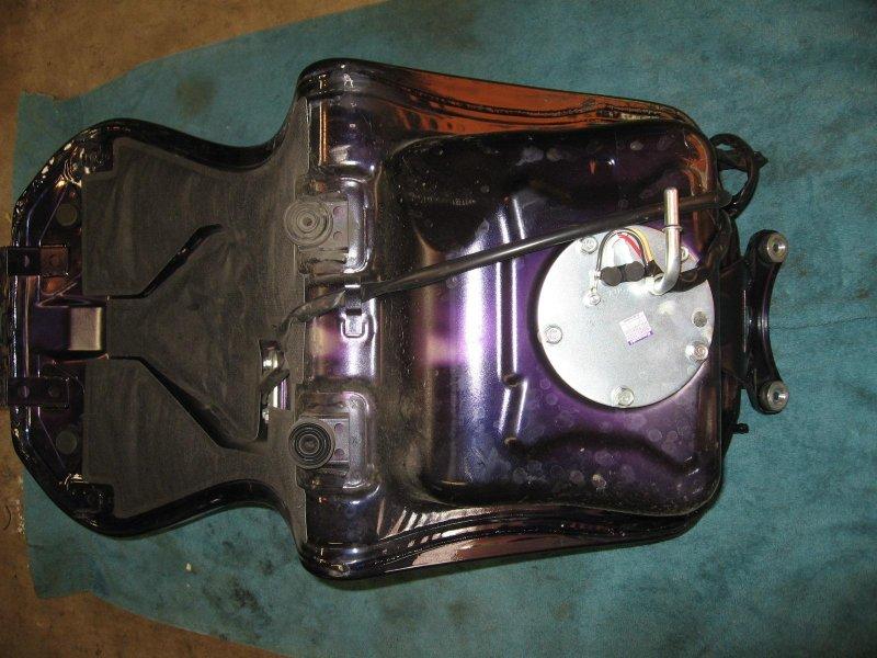 FuelPump 001a.JPG