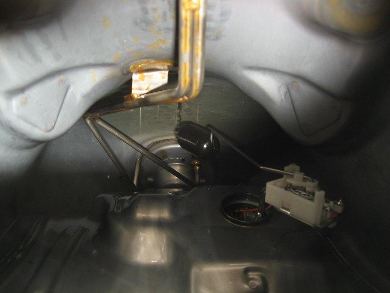 FuelPump 015a.JPG