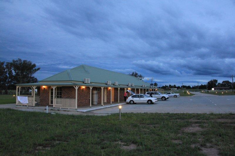 2011-12-26_Stockmans_Motel_in_Tamworth_NSW.jpg