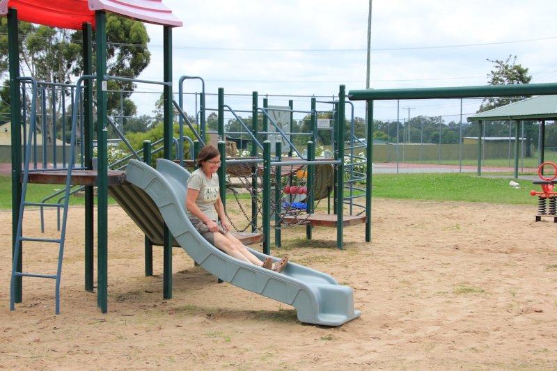 2011-12-27_Slip_sliding_away.jpg