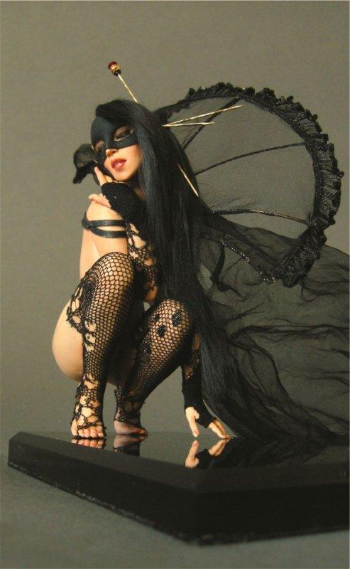 DarkMasquerade4.jpg