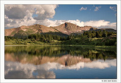 San Juan Mountains Gallery