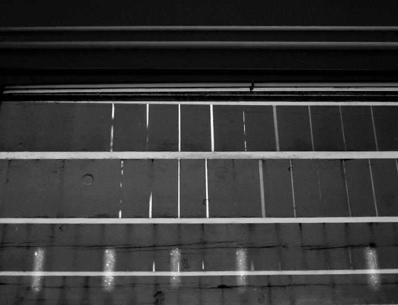 Light Strips<br>5107