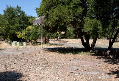 Baseketball-courts.jpg