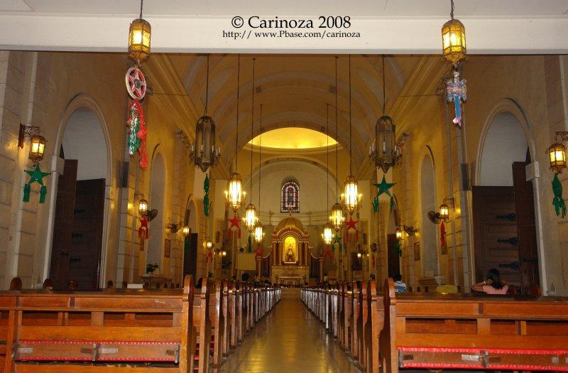 Manila-2008-330c.JPG