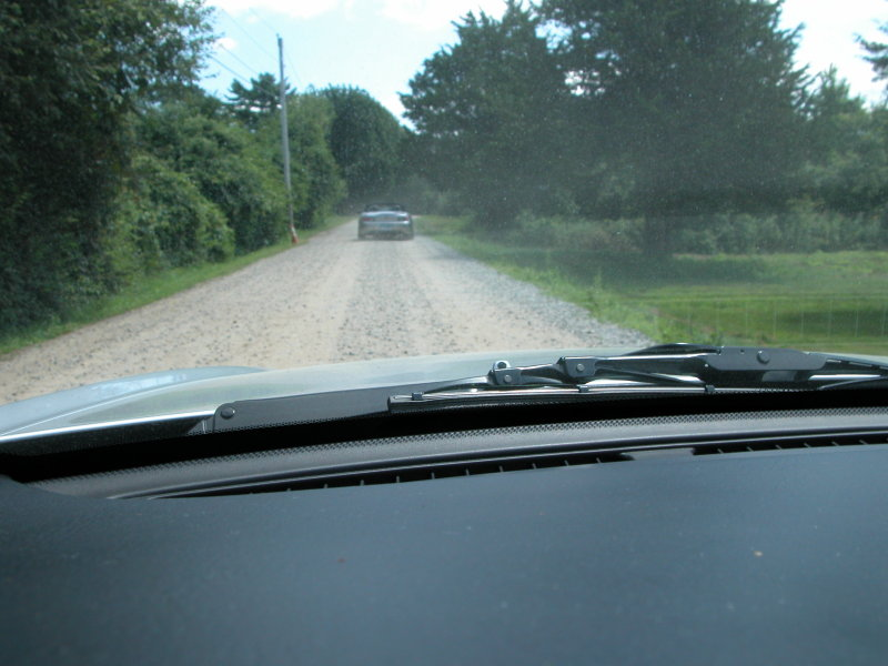 Another Dirt Road.JPG
