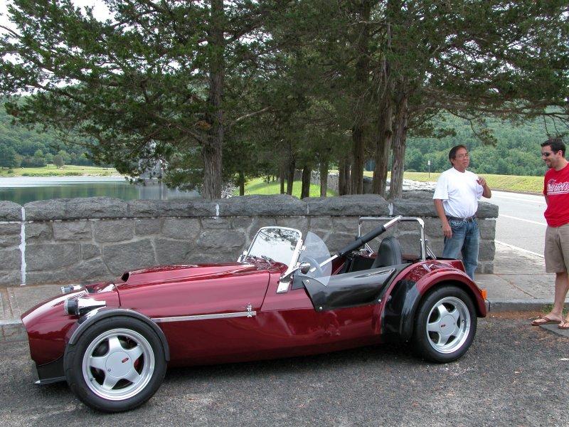 Lotus 7.JPG