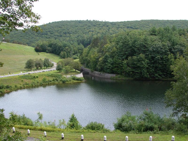 Reservoir (4).JPG