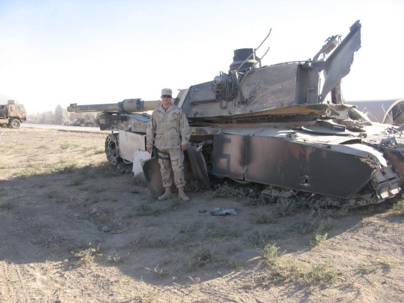 Destroyed Abrams.jpg