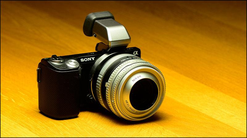nex-5n_nikkor 45p.jpg