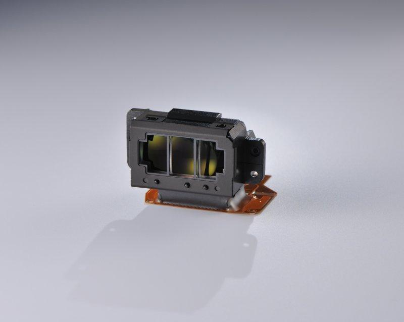 Multicam3500FX_WhiteBG.jpg