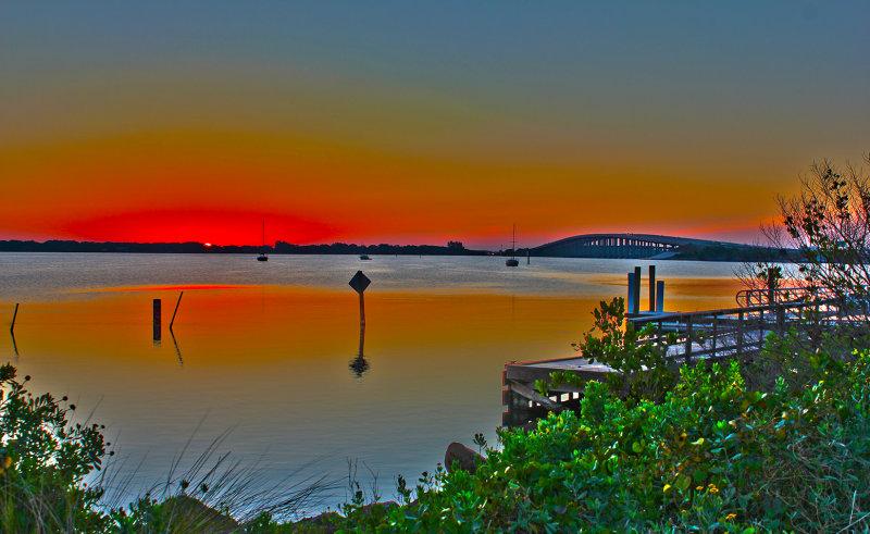 SunrisePinedaHDR.jpg