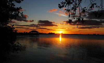 Indialantic , Florida