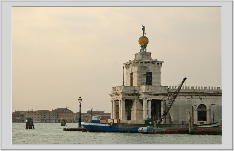 Venice (Venezia)