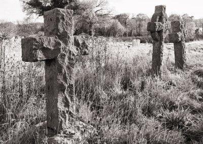 Local Churchyard