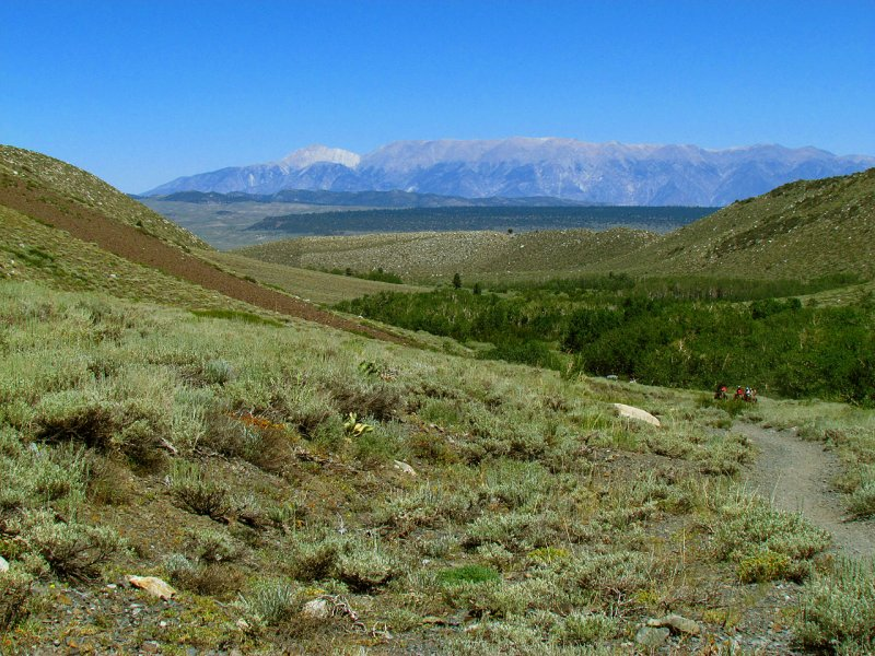 McGee Creek Canyon and White Mountains.jpg