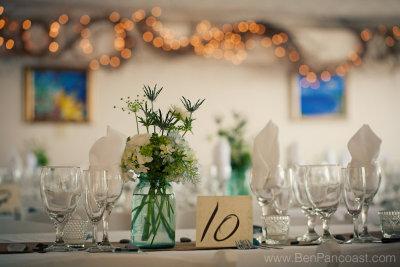 Gintaras Resort wedding