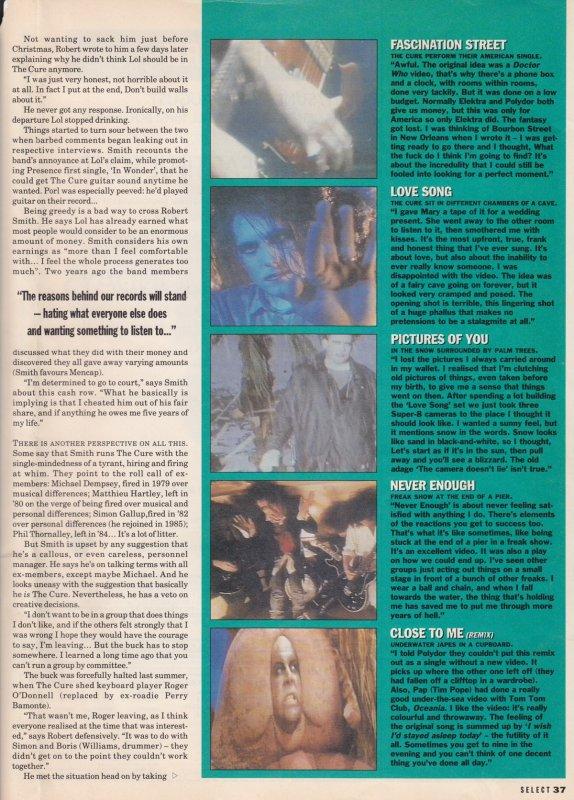 Select - Part 5 (Aug. 1991).jpg