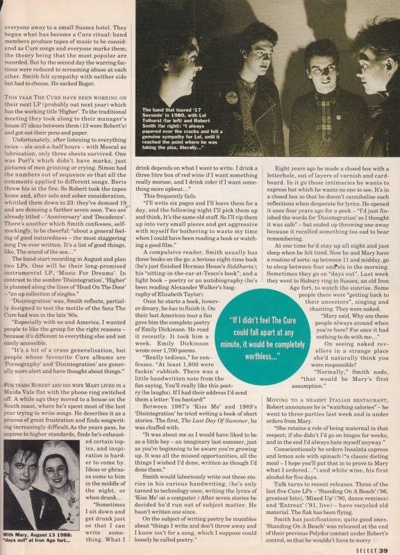 Select - Part 6 (Aug. 1991).jpg