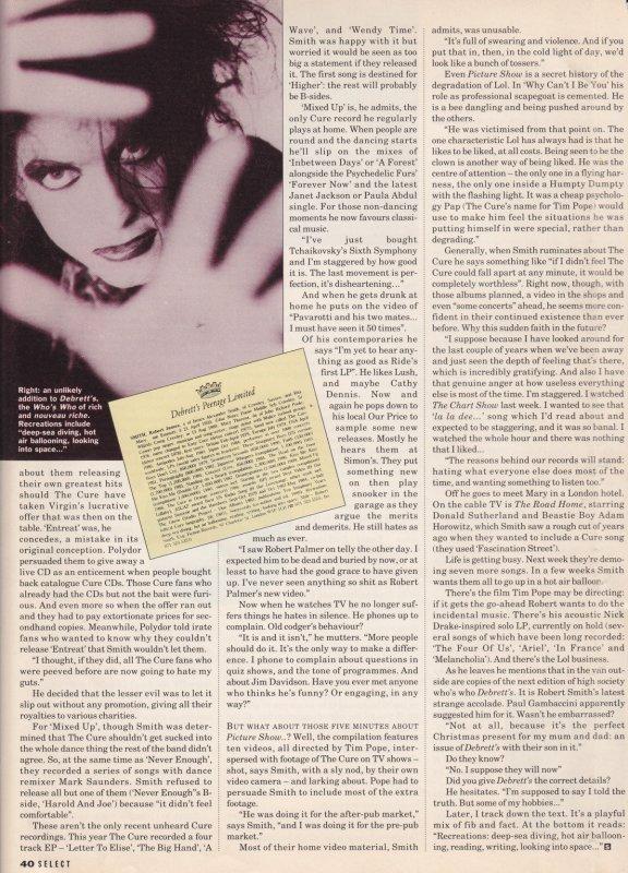 Select - Part 7 (Aug. 1991).jpg