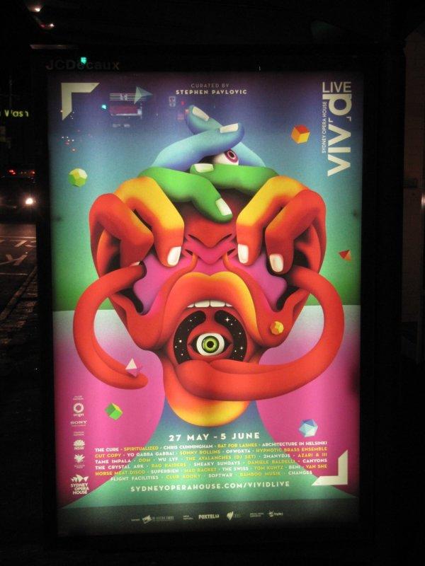 Vivid poster 1.JPG