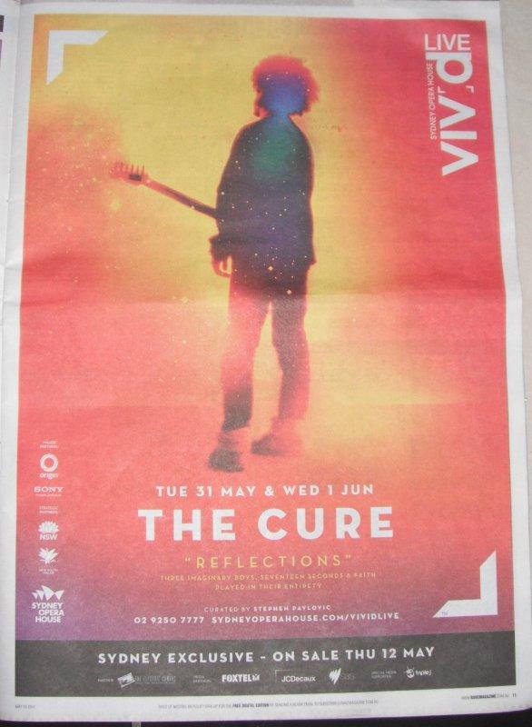 Rave Magazine Ad May 10th.jpg