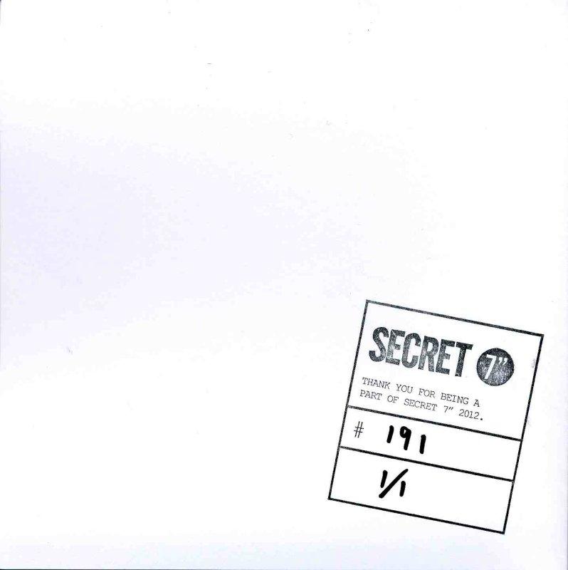 MA4456.jpg