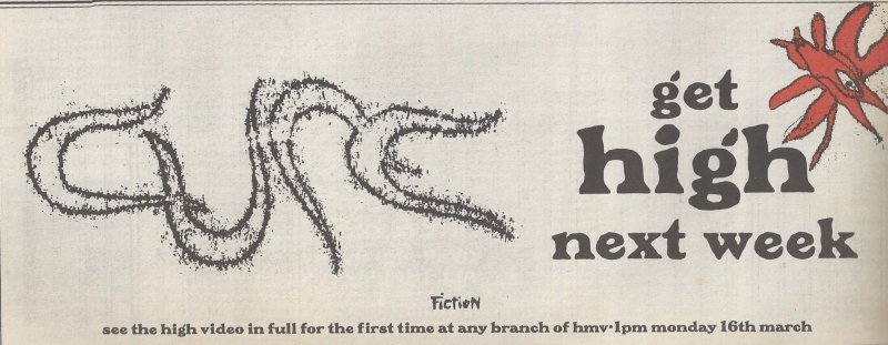 1992 - High Ad.jpg