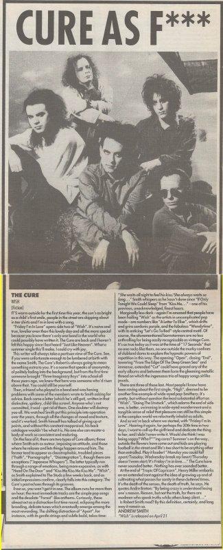 1992 - Wish Review.jpg