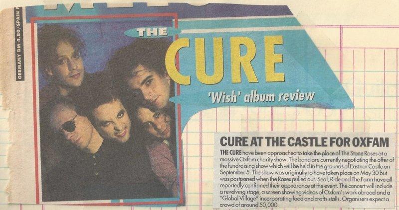 1992 - clippings.jpg